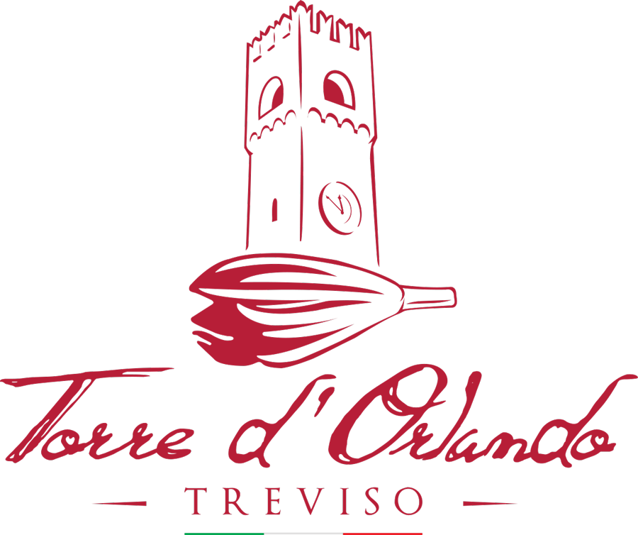 Radicchio Rosso I.G.P-Treviso-Piazza dei Signori